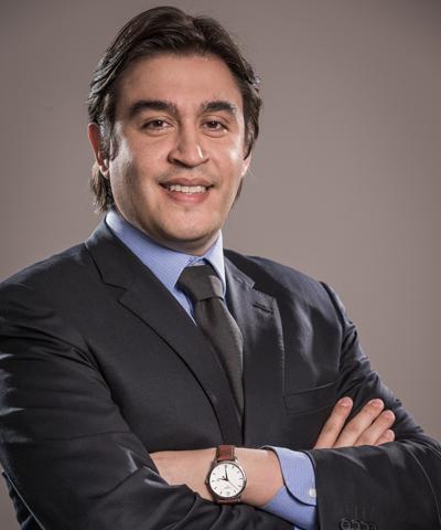 Claudio Dener Diaz Gomez